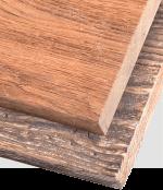Masívne drevo